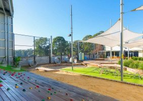 Rouse-Hill-childcare_Image03