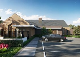 Campbelltown-Childcare_image-01