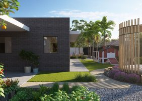 Campbelltown-Childcare_image-02