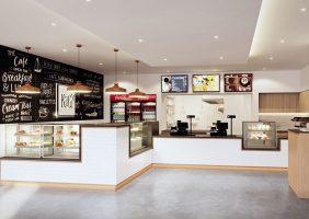Goulburn-Cafe_main1_