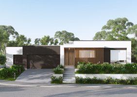 Kellyville-House_image-01